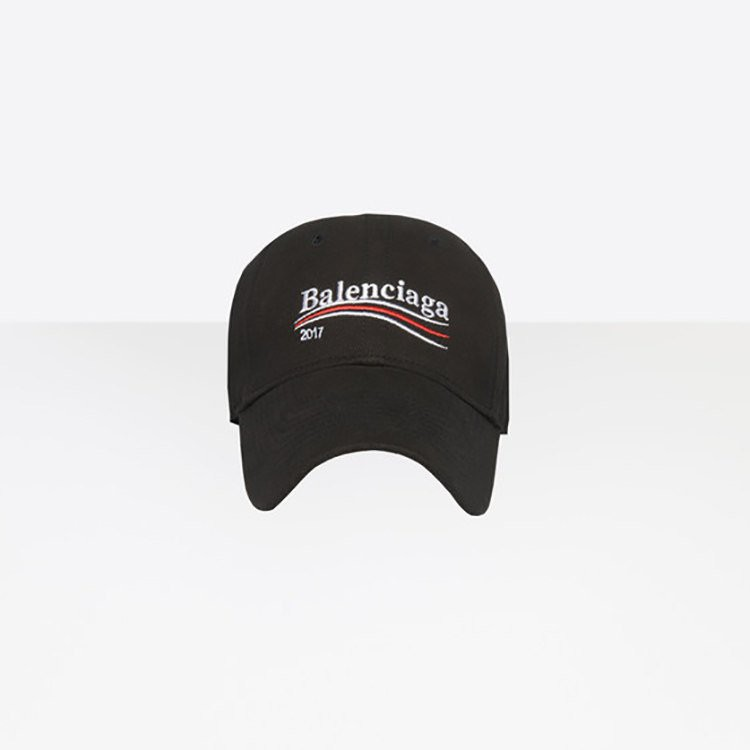 brand new 7085c 3094a Buy balenciaga cap Online - Hats   Caps Sale - Jewellery   Accessories, Jul  2019   Shopee Singapore