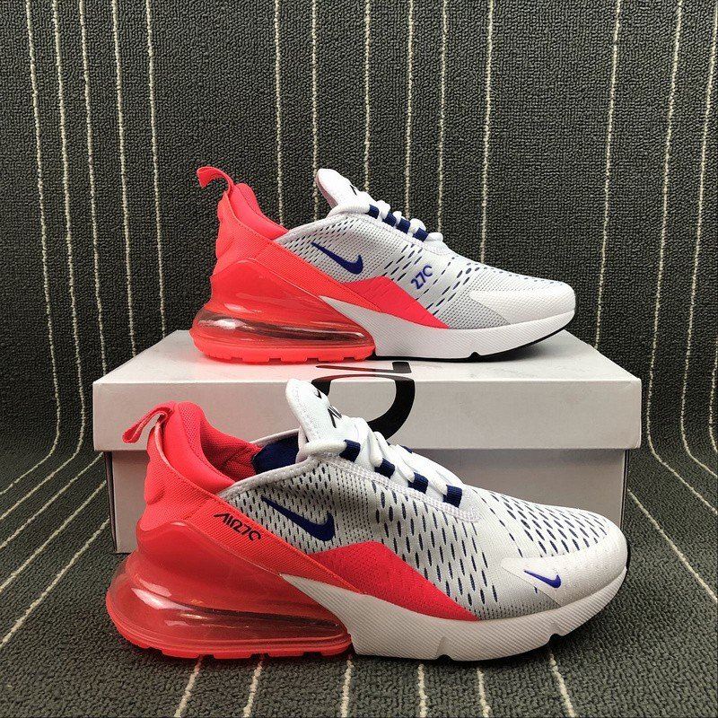 85bced0f42e Nike Air Max 98 full palm cushion running shoes 640744-106 Size  36 ...