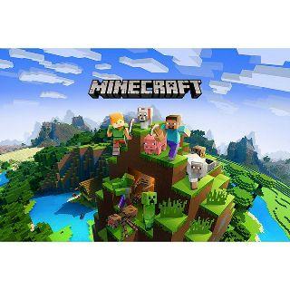 free full minecraft windows 10
