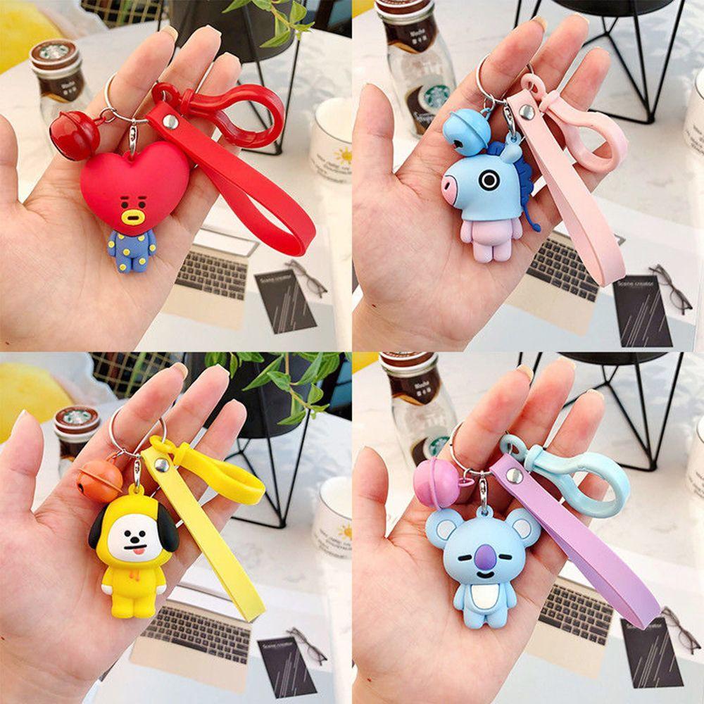 Buy Jewellery Accessories Products Online Shopee Singapore Bott Funko Pop Doraemon