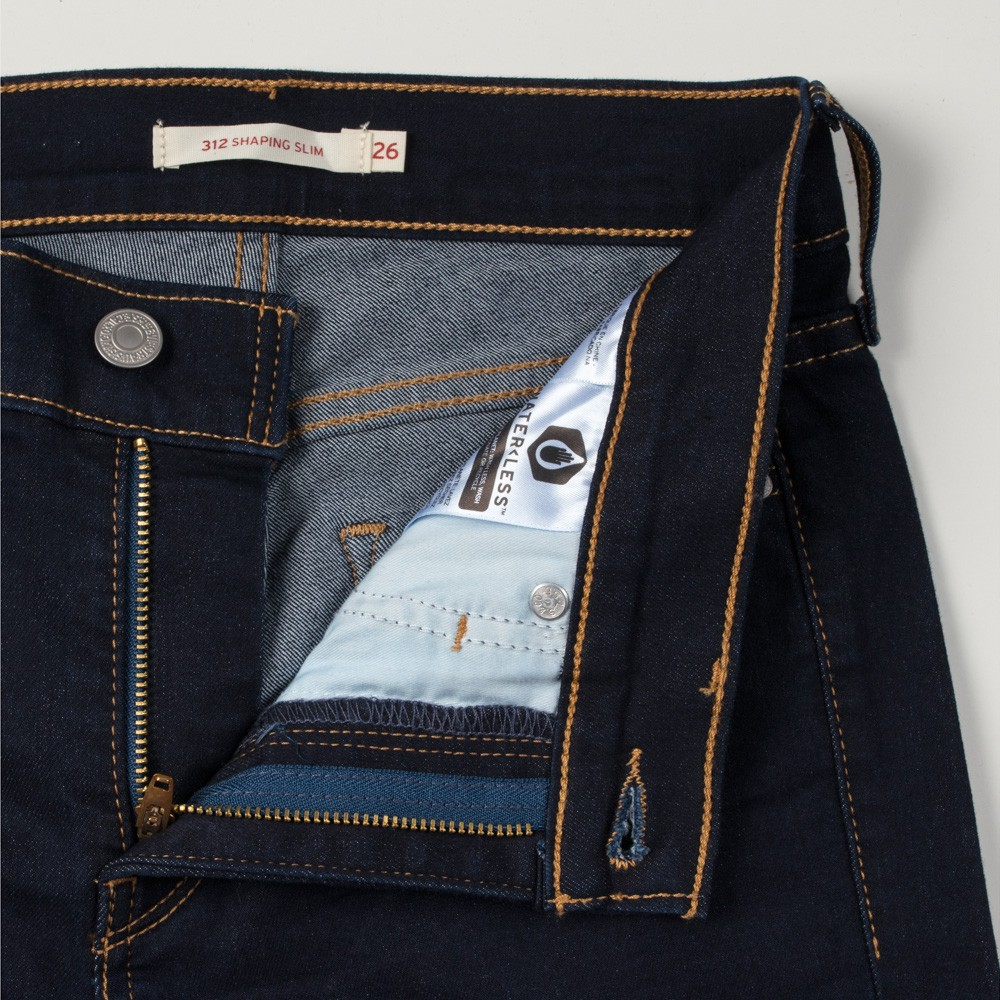 0001Shopee 312 Levi's Jeans19627 Shaping Slim Singapore wiTlXOkPZu