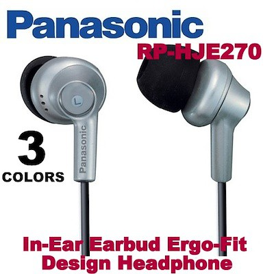 panasonic+earphones - Audio Price and Deals - Mobile   Gadgets Mar 2019  cdd5ecb039