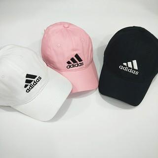 Fashion-Women-Men-Black-Cap-Couple-Hats-Summer-