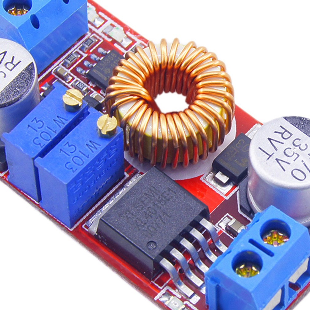 20a 12v 24v Solar Panel Charge Controller Battery Regulator Safe Protection Shopee Singapore
