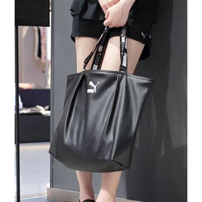 26acc8b3679a Women Handbag Shopping Bag