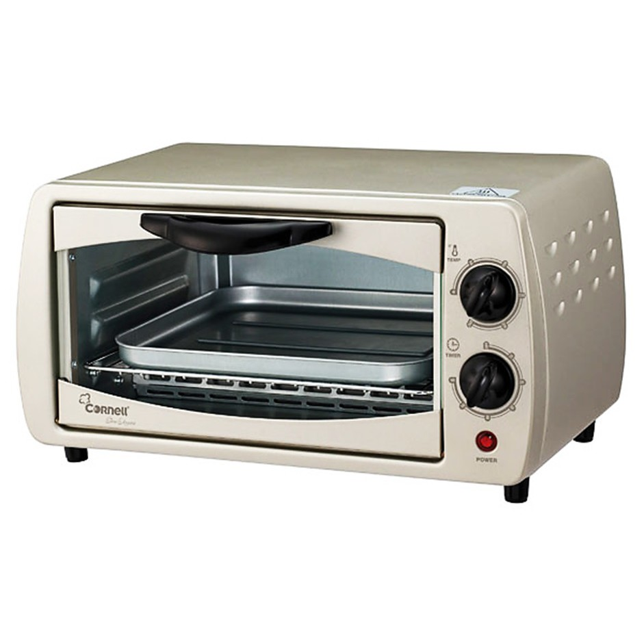 microwave with ovens lg in charcoal lighting toaster oven ltr convection heater