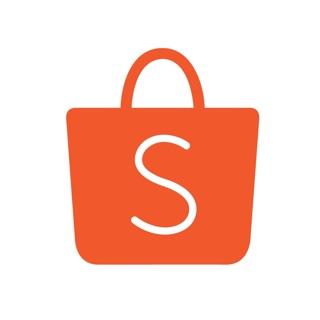 Official Shopee SG Online Shop Shopee Singapore