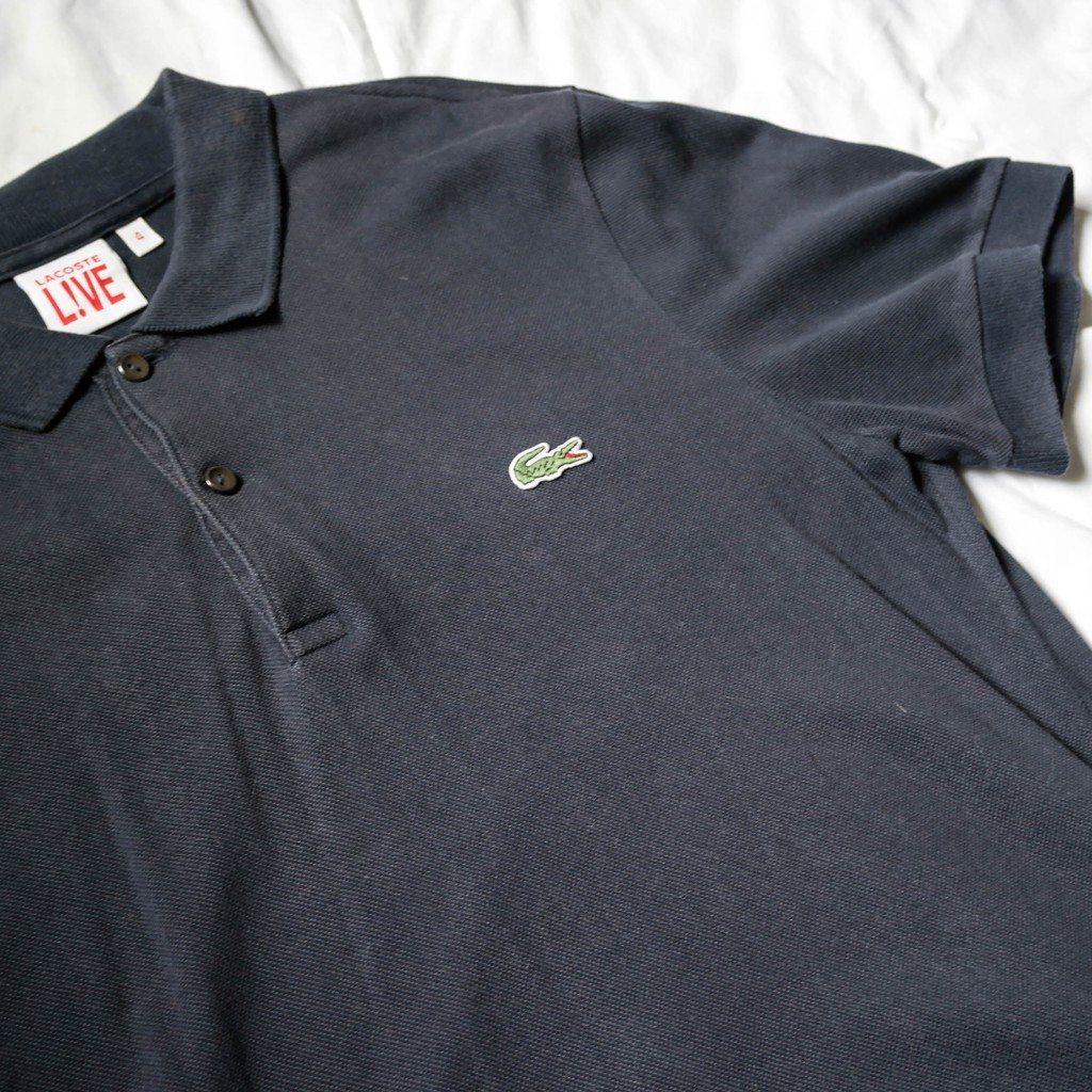 Polo Shirts Polo Lacoste Price Price Lacoste Shirts Philippines ymOvNnw80