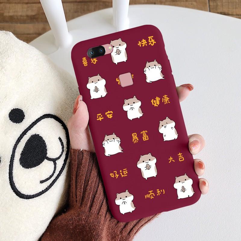 Hamster xx mobile