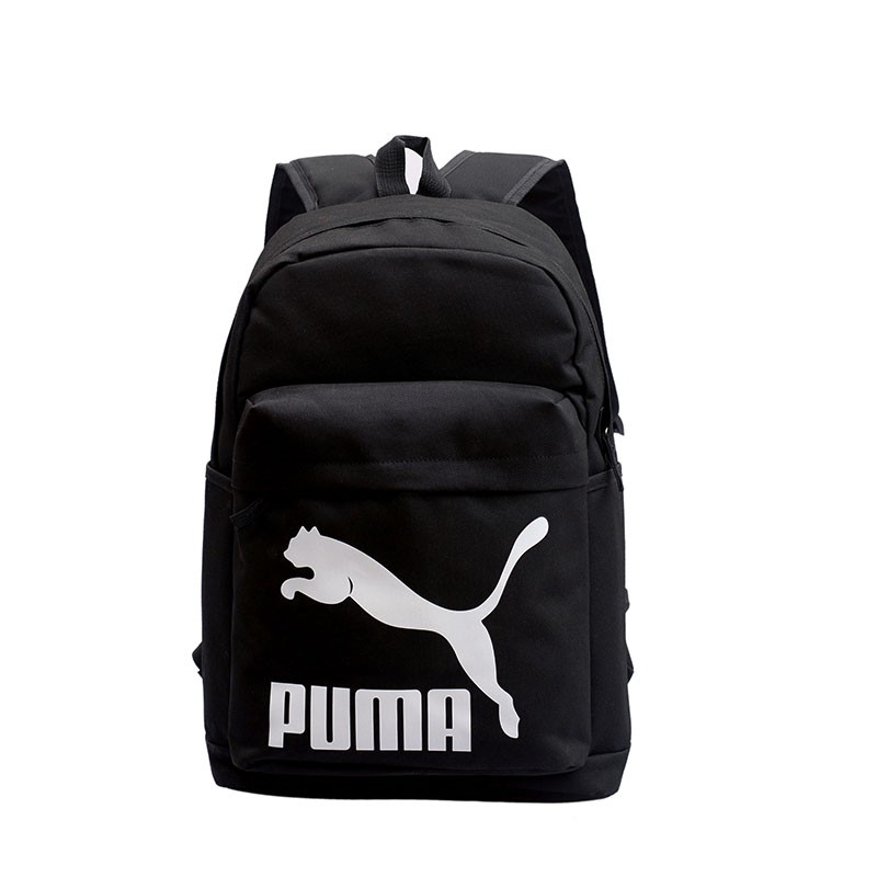puma bag - Price and Deals - Mar 2019  26be287ee0794