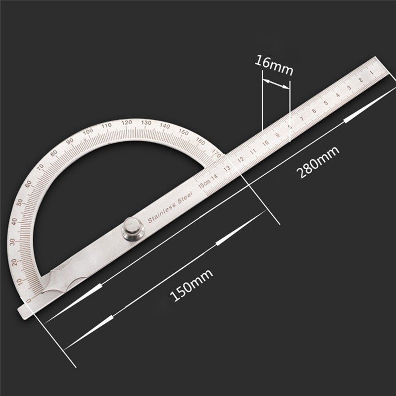 2 Pcs B200K 200K ohm Single Linear Taper Rotary Potentiometers BT