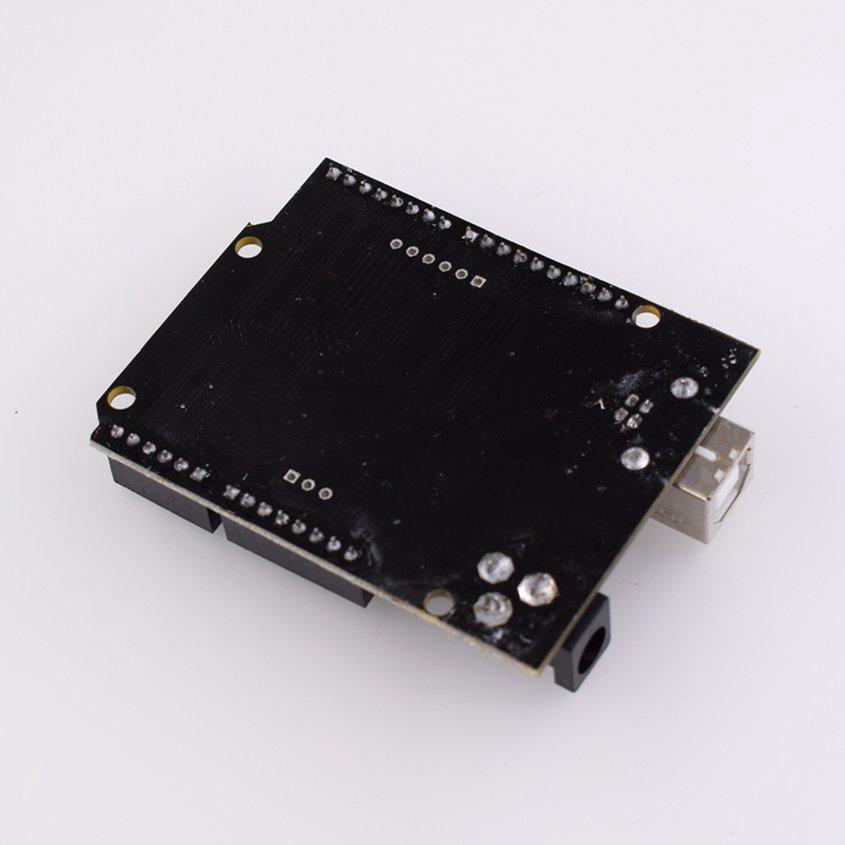 ESP32 Development Board WiFi Bluetooth Ethernet Internet