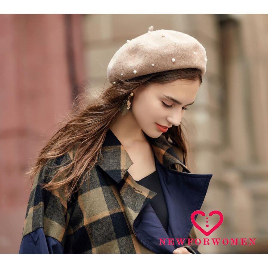 NFW♥Women Mini Hat Top Hair Clips Fascinator Feather Caps Veil Wedding Net   22cde9e4f57e