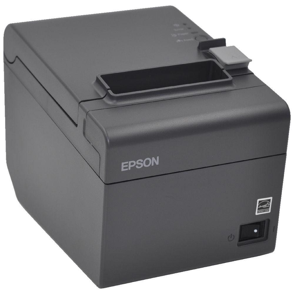 Epson Kitchen Printer Shopee Singapore