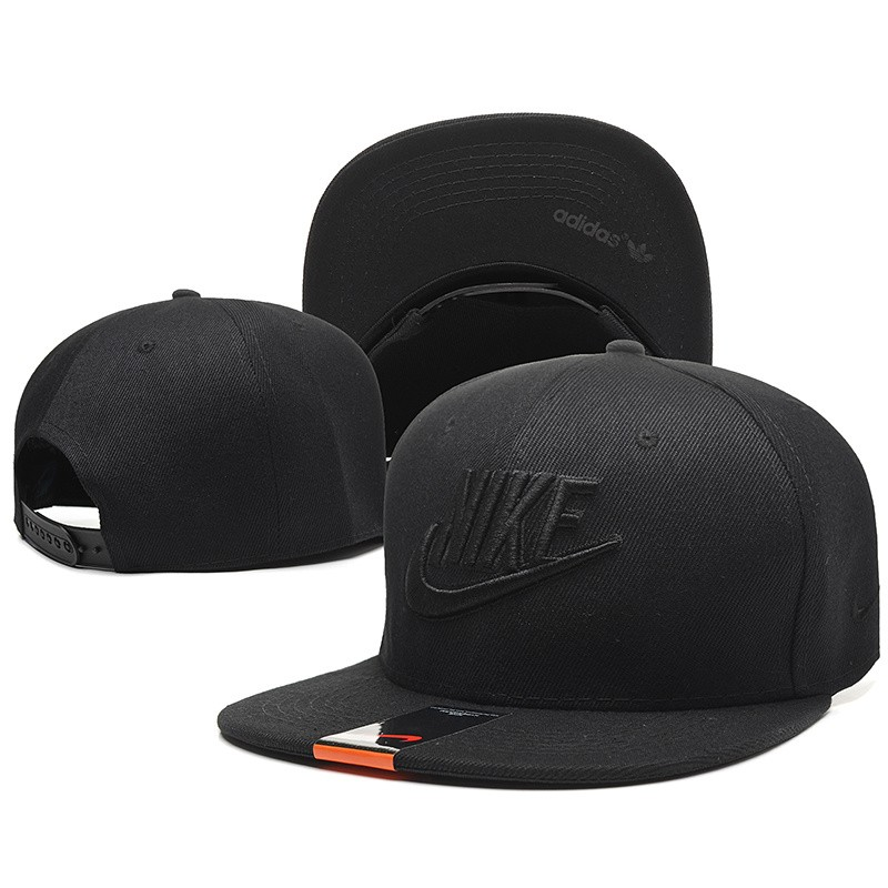 b0f9dd946a5 FILA baseball cap
