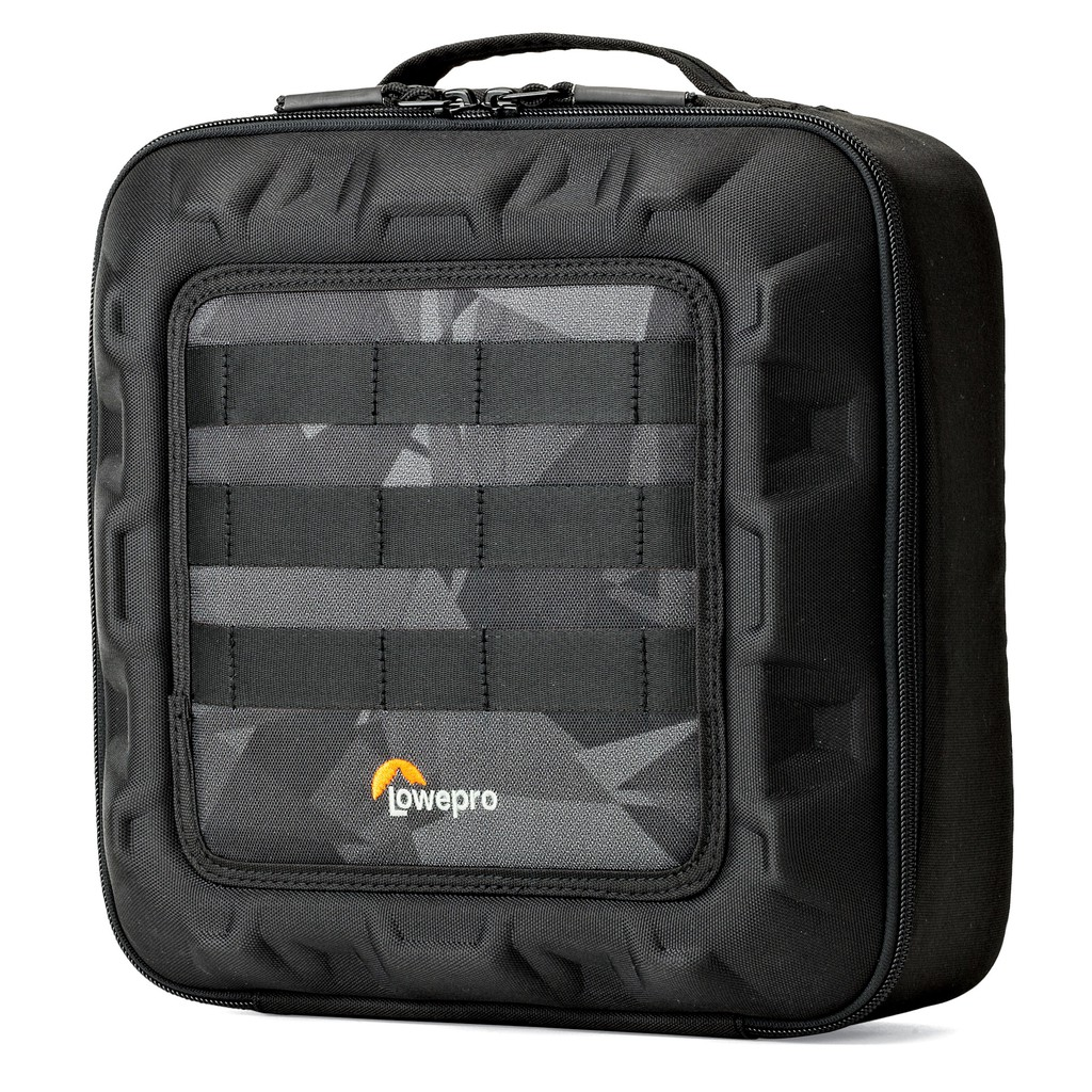 Shopee Singapore Hot Deals Best Prices Lowepro Streetline Sh 120