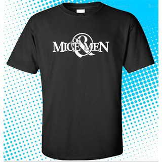 Funkdoobiest Hip Hop Music Group Logo Men/'s Black T-Shirt Size S to 3XL