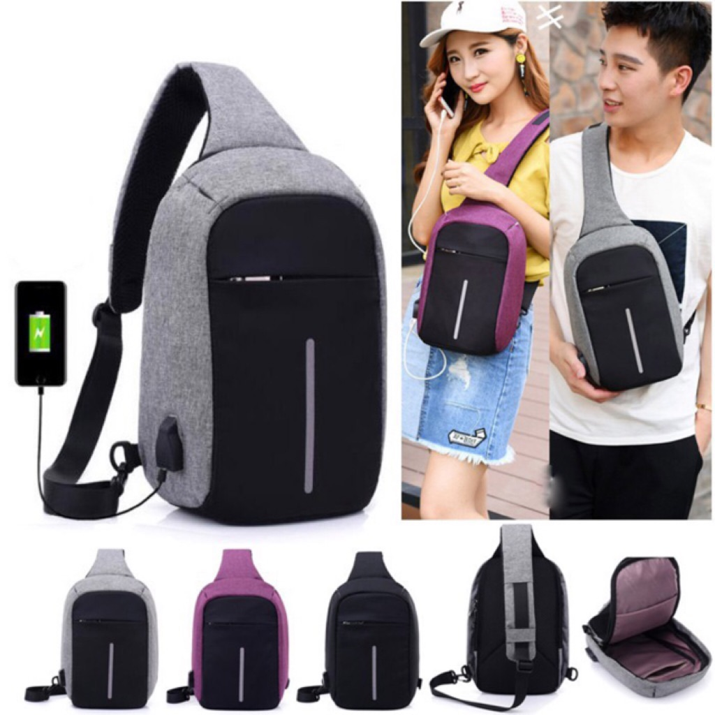 d4c44b6d5b dios shop Under Armour waist bag  sport sling bag Men s Chest bag UA beg