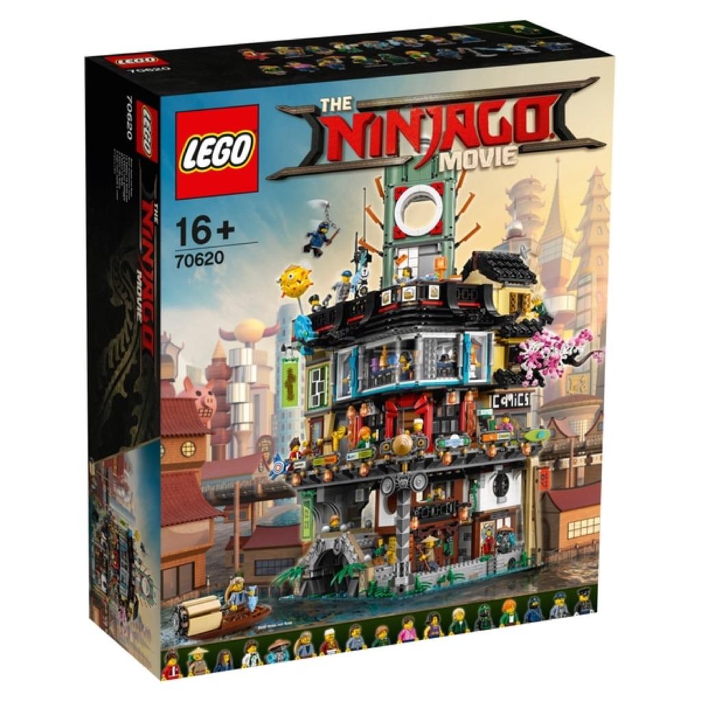 Lego Minifigures 71017 The Batman Movie Series Shopee Singapore Box Of 60