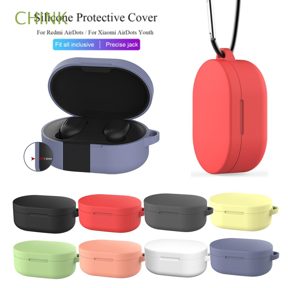 5x Beekeeping Beehive Hive Beetle Housefly Insect Trap Case Cover Black Plastic