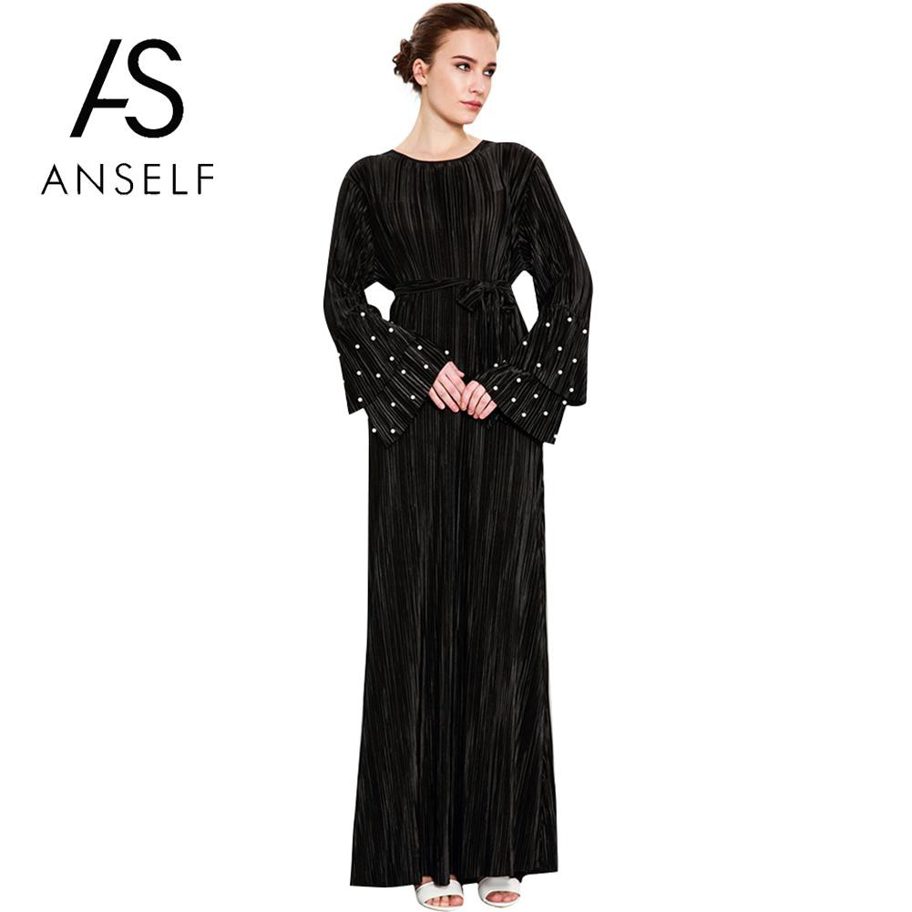 muslim dress - Price and Deals - Mar 2019  244992cb5