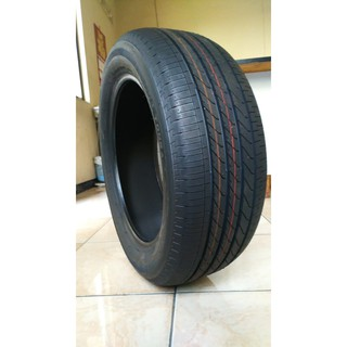 Bridgestone Tyre Car Replacement Parts Price And Deals Automotive May 2021 Shopee Singapore