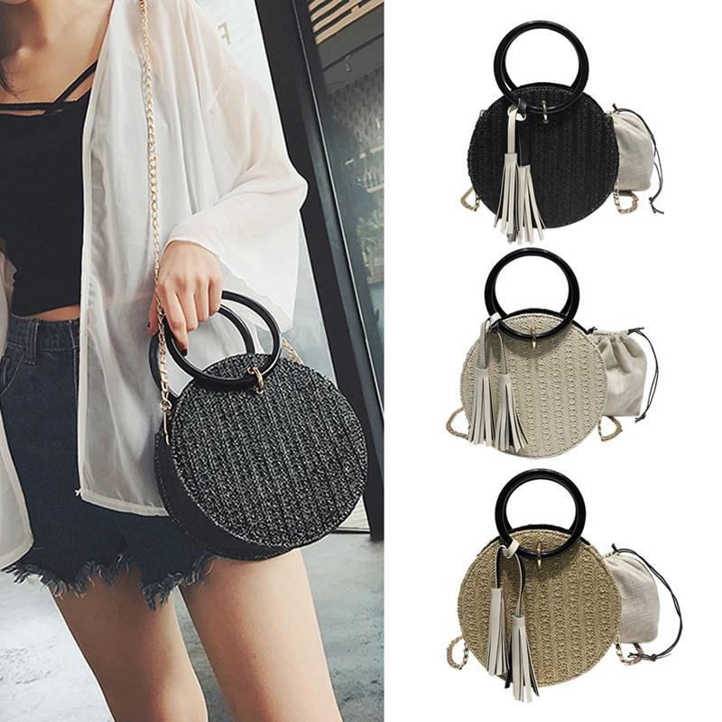 Shop Sling Bags Online - Women s Bags  6f2fec926aa07