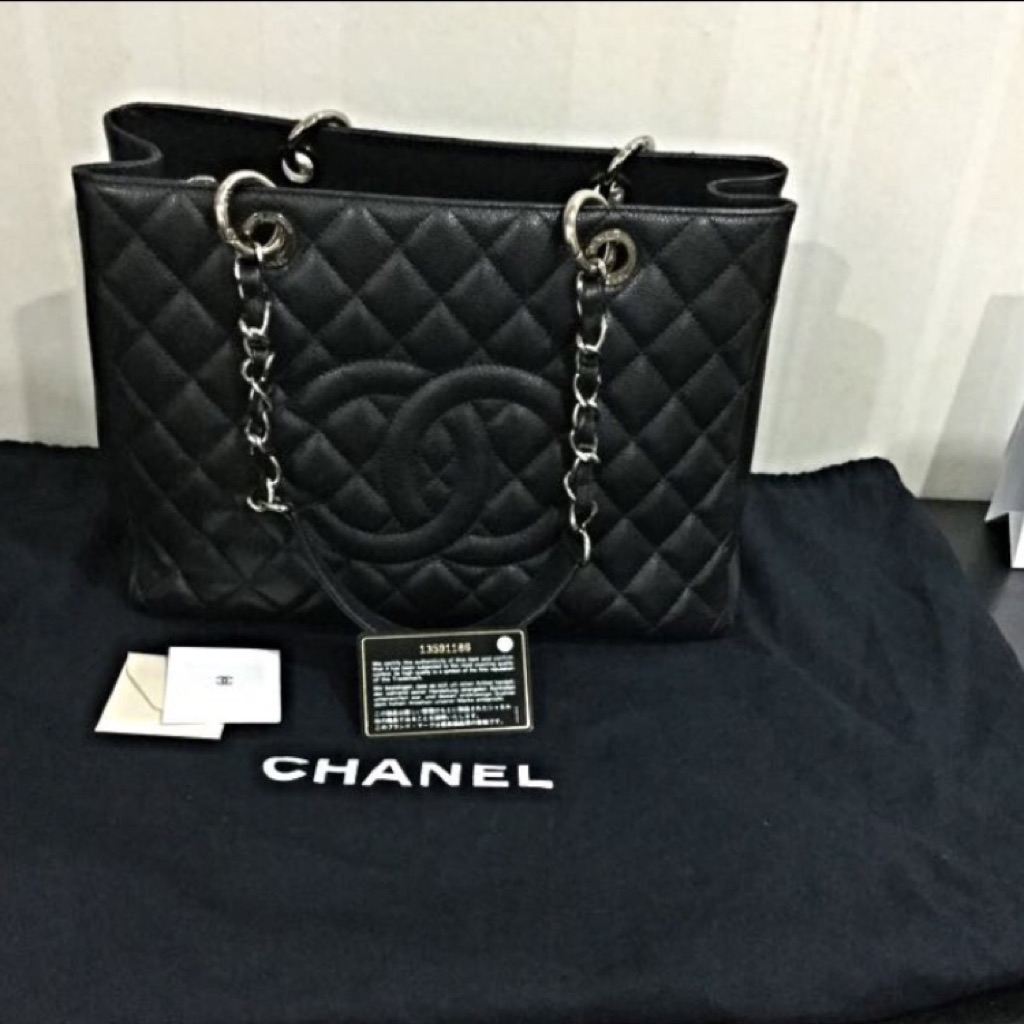 150f5807671a chanel bag - Price and Deals - Women's Bags Jun 2019 | Shopee Singapore