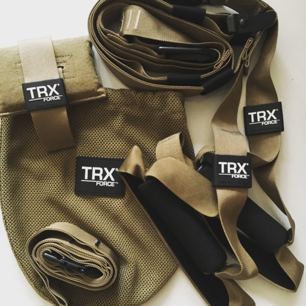 Jual Trx Force Tactical Termurah 2018 Bipbip V02 Chunky Black Licensed Garansi 1 Tahun Home Workout Equipment Fitness Bands T3 Resistance Band Training Shopee Singapore