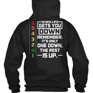 Curtains, Wide, Beef, Hoody /'One Day Like This/' Hoodie inspired by Elbow