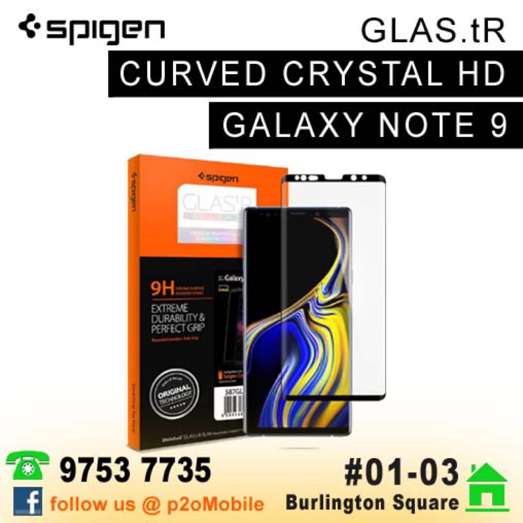 Healing Shield Curved Fit Lcd Protection Film For Samsung Galaxy Screen Protector Iphone 7 Plus Matte Gear S Shopee Singapore
