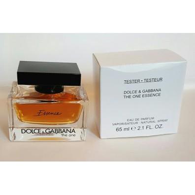 D G Intenso EDP For Men (125ml Tester) Dolce   Gabbana Intense Parfum   Shopee  Singapore b8e5b19e6ebc