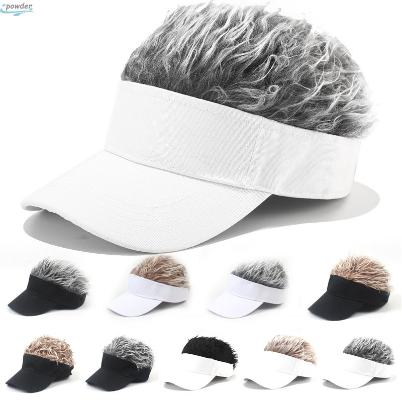 Unisex  Football Club Soccer Warm Hat Party Costume Headgear Cap