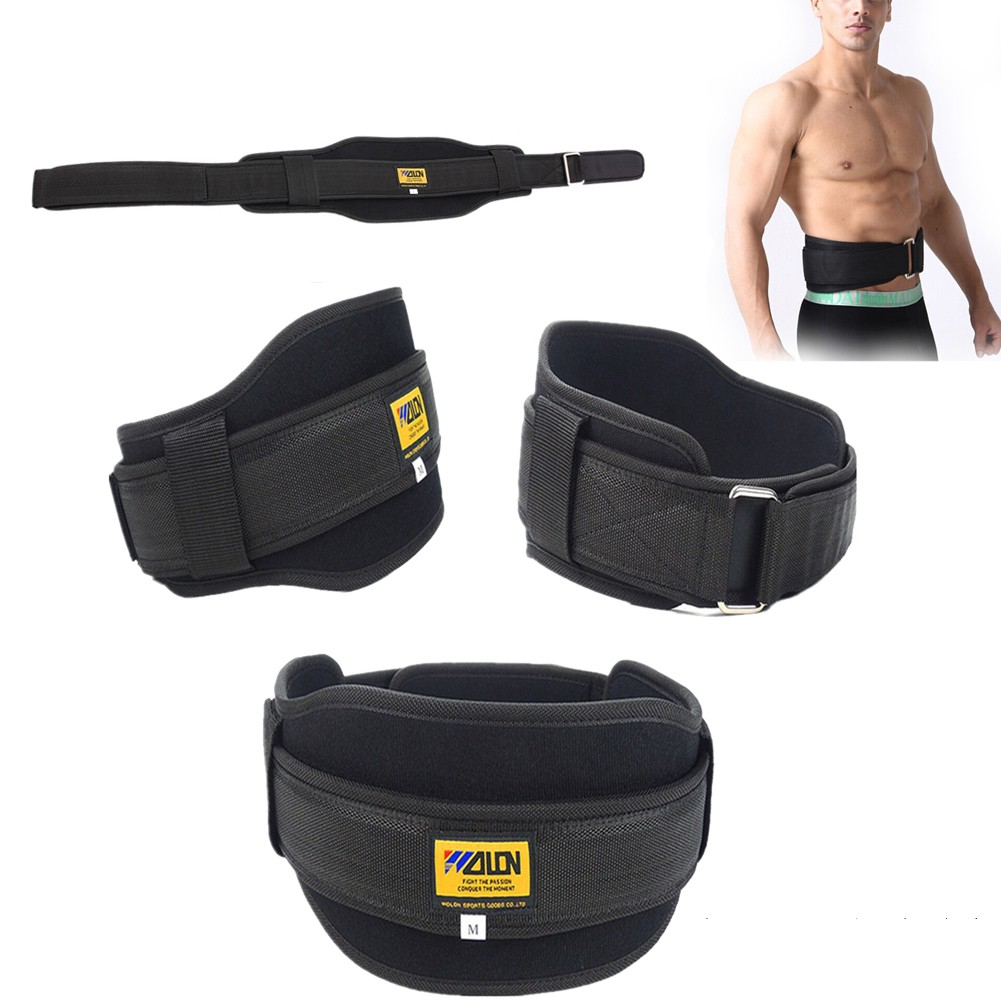 Yoga Yoga Belts Yoga Belts New Yoga Stretch Strap D-ring Sport Belt Waist Leg Fitness Sport180cm Adjustable Gym Shaping Tool