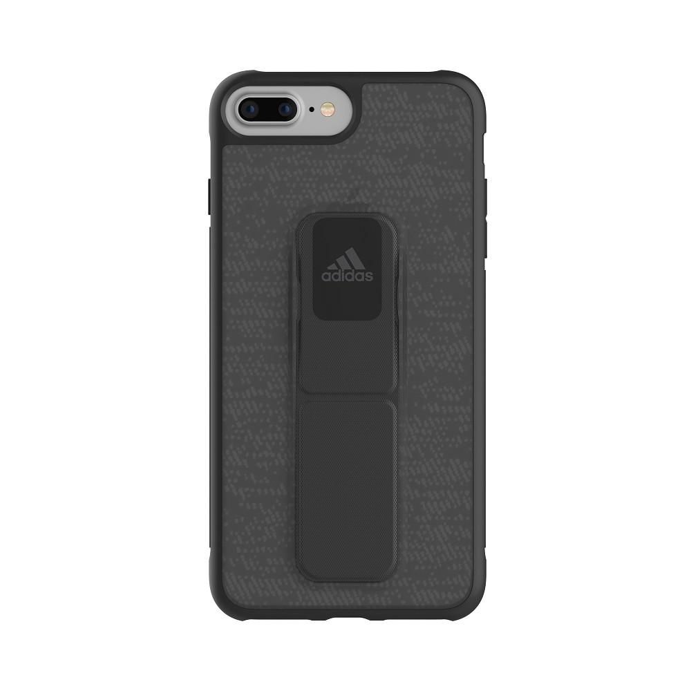 Adidas Sports Iphone 6 6s 7 8 Plus Grip Case Shopee Singapore
