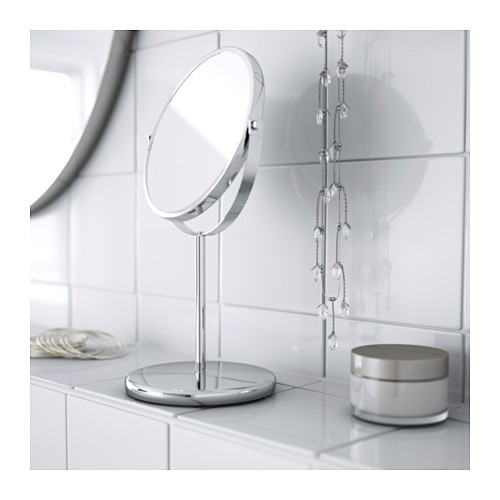 Ikea Trensum Free Standing Mirror