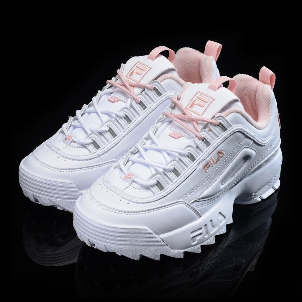 Fila Shoes :