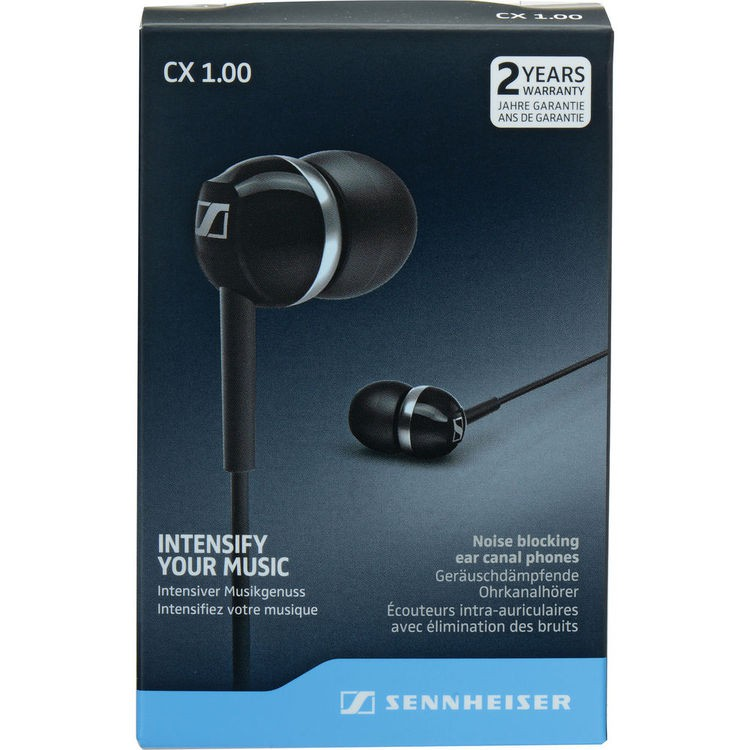e2871886a0d Win 2pcs Replacement Earpads for Sennheiser HD 4.50 HD4.50 BTNC Headphones    Shopee Singapore
