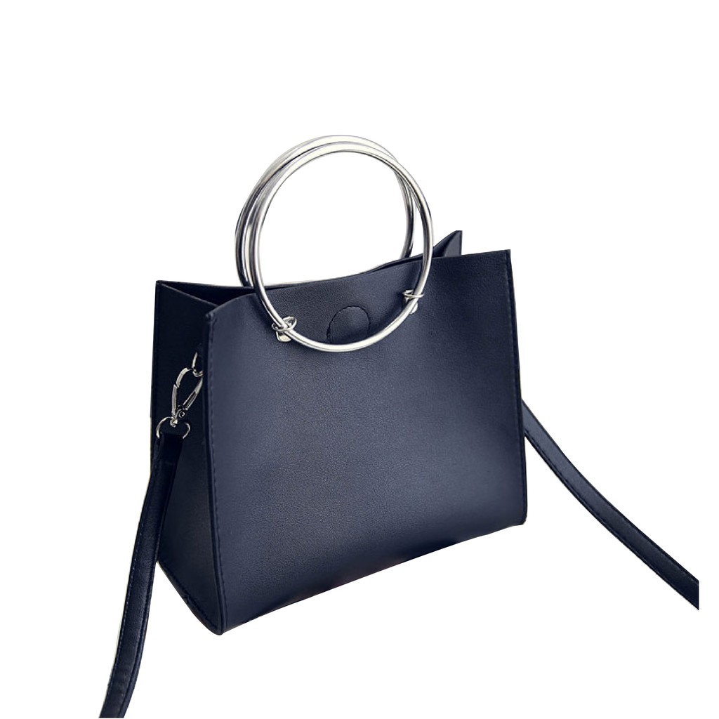 Longchamp Le Pliage Neo  f7fefeb9c3dec
