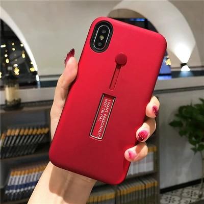 Huawei Nova 3 Case Nova 3i P20 Lite P20 Pro 2-layer shockproof case.