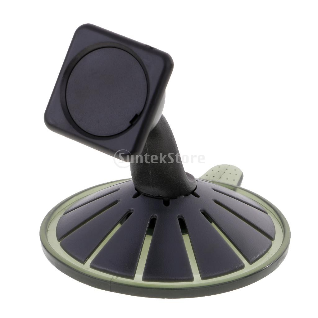 Car Mount GPS Holder Suction Cup for TomTom GO Series