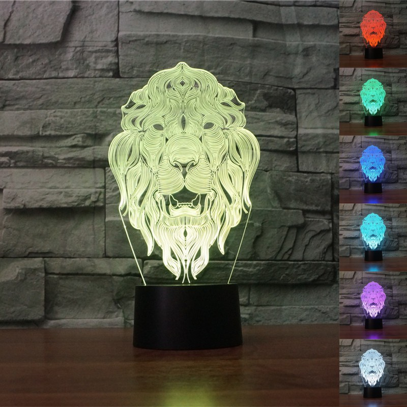 Led Lamps Led Night Lights Lovely Diamond Shape Hourglass Led Night Light 7-colo Usb Rechargeable Bedside Timer Lamp Bedroom Romantic Home Decor Lamp Gift