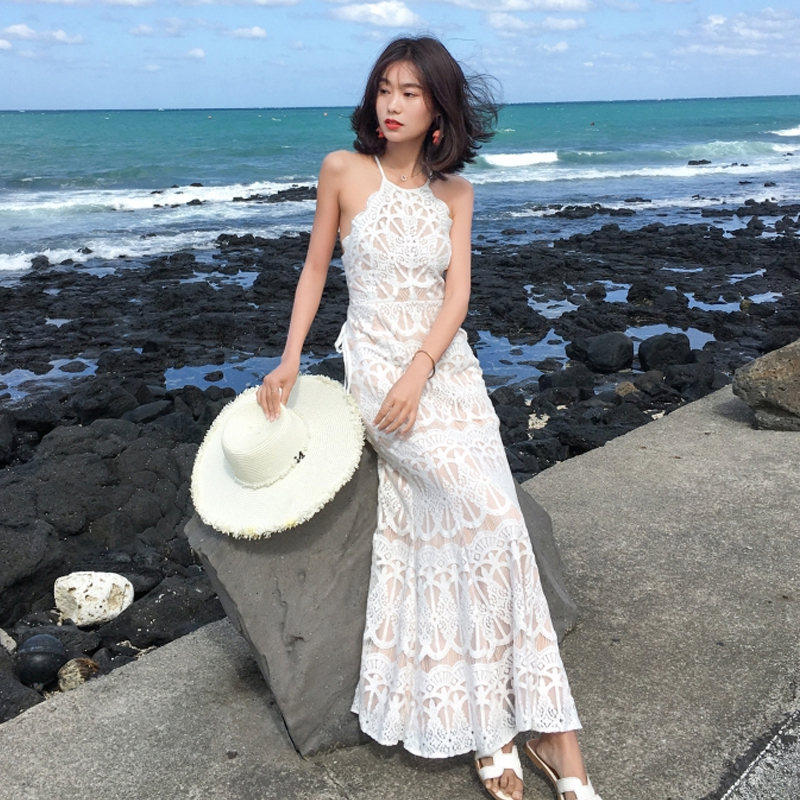 afc03c7452 beach+dress - Price and Deals - May 2019 | Shopee Singapore