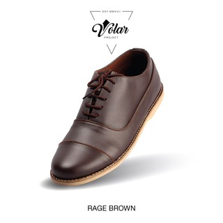 vomar rage shoes men original latest newest black brown