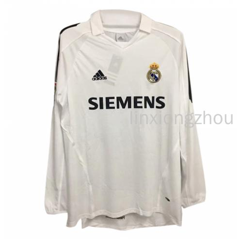 half off 91c55 8a66a Real Madrid Limited Edition Jersey EA Sports FIFA19 Fourth ...