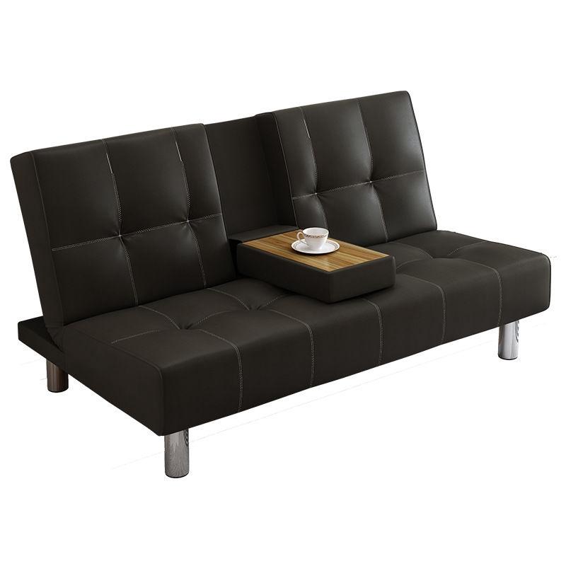 Single Double Living Room Bedroom Sofa