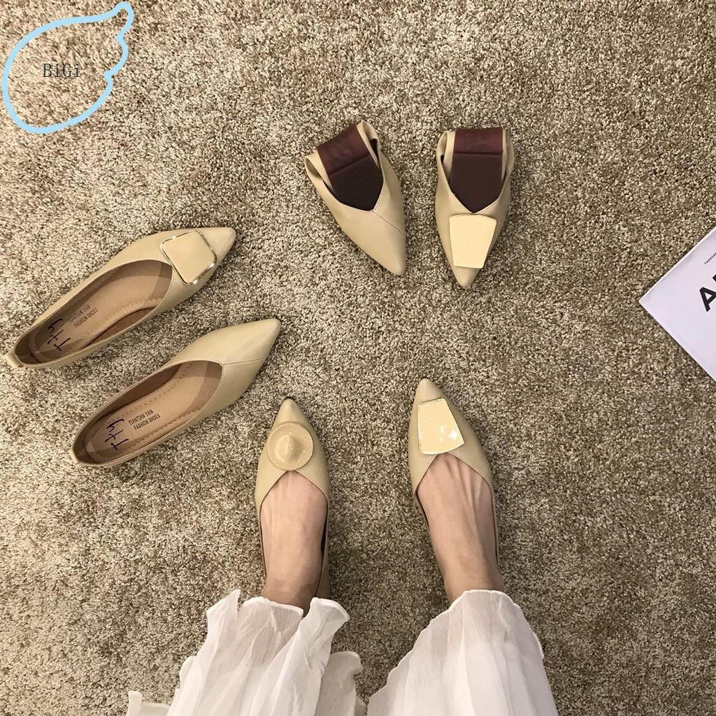 T strap Rockport Chaussures Tm75mmpth Po bf6Y7Igyv