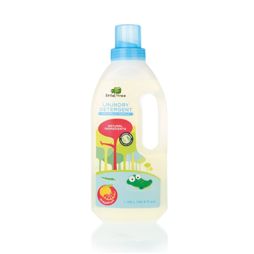 Promo Kodomo Baby Fabric Wash Laundry Detergent 2 X 3000ml Pure Liquid Refill Buy Get 3 700 Ml Shopee Singapore