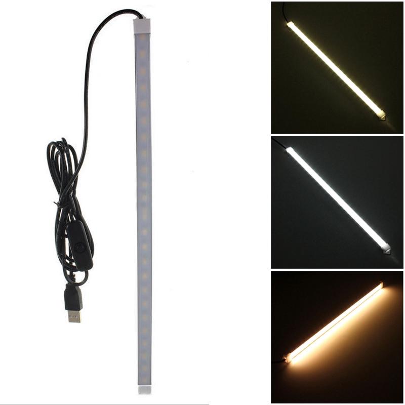 Objective Led Strip Light Led Pir Flexible Lamp Strip 2835 Smd Motion Sensor Lamp Bed Cabinet Stairs Bar Dimmable 5v Backlight Tv Light Led Strips