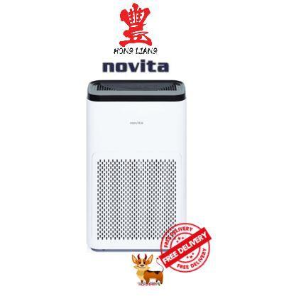 Novita Air Purifier Model A11 Singapore